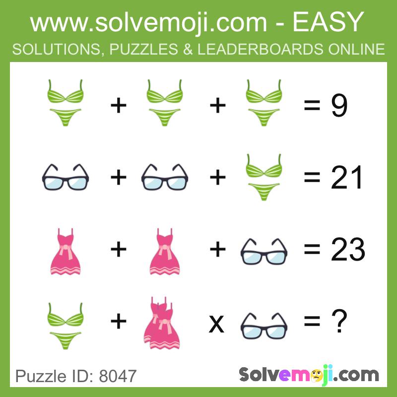 puzzle_8047