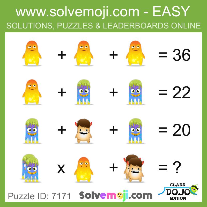puzzle_7171