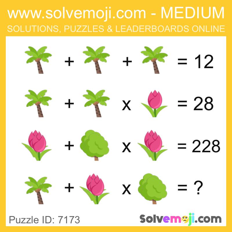 puzzle_7173