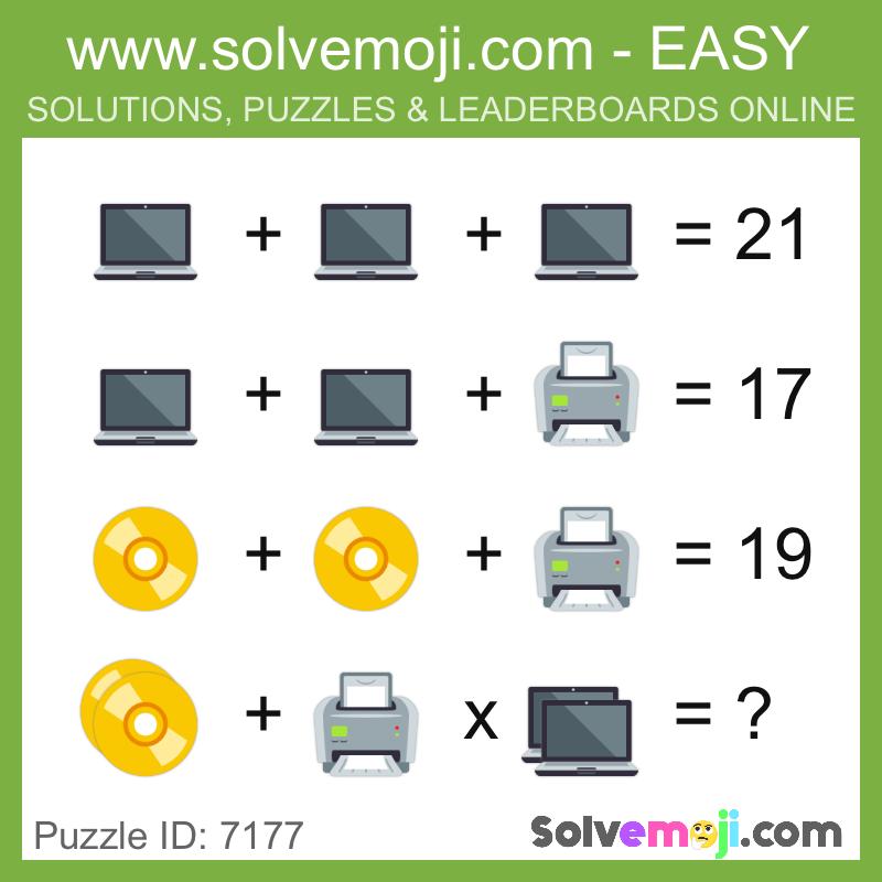 puzzle_7177