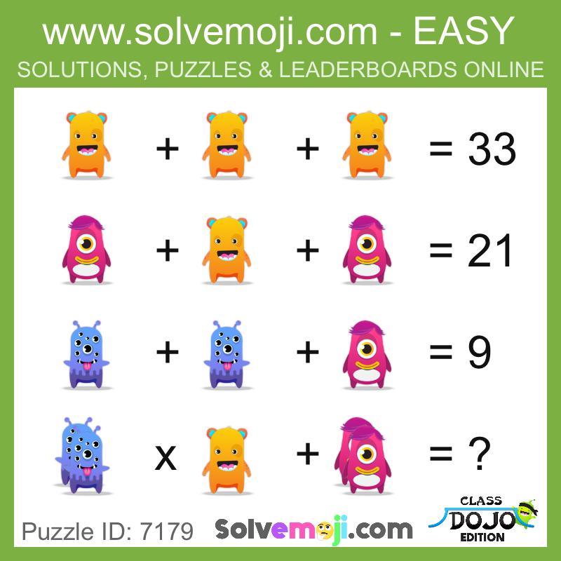 puzzle_7179