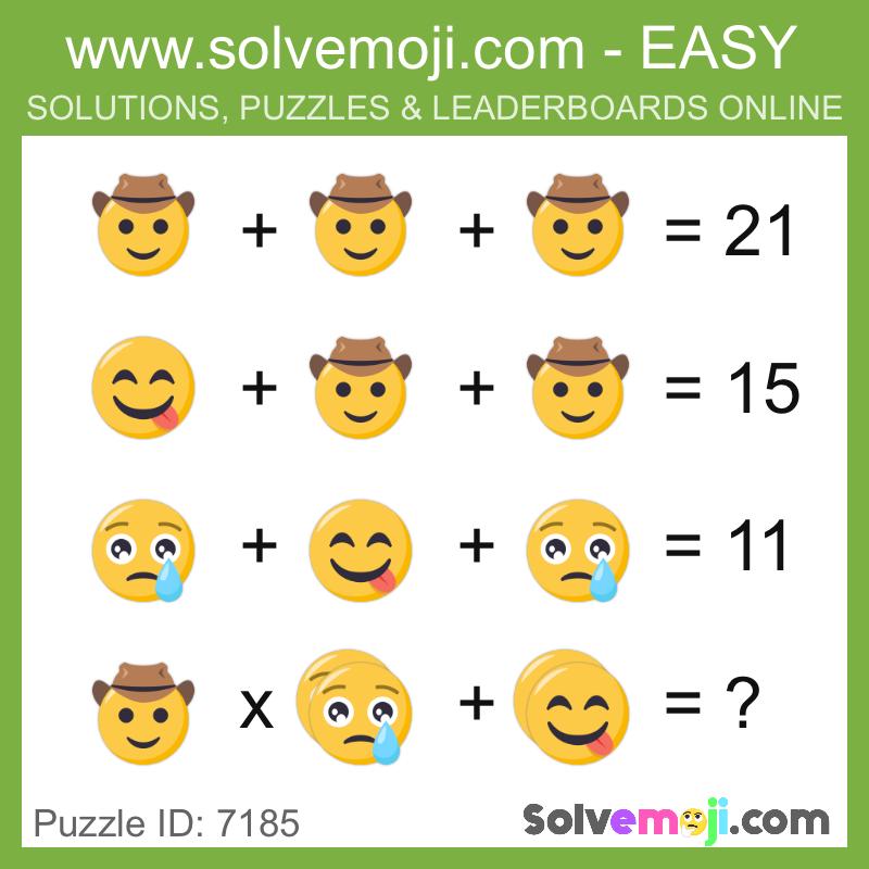puzzle_7185