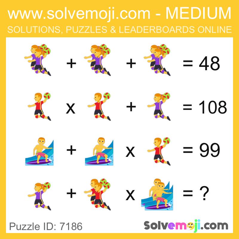 puzzle_7186