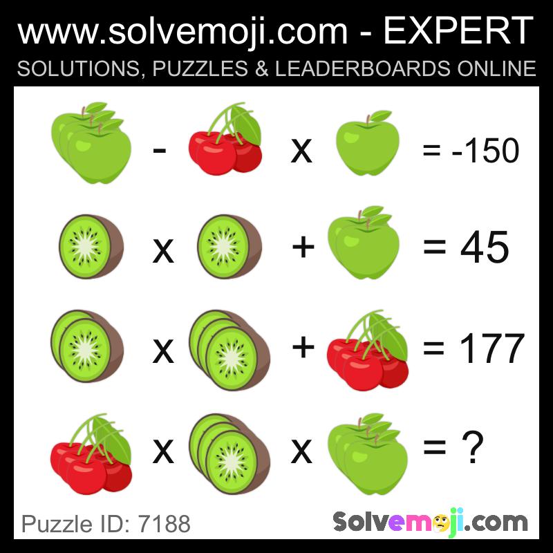 puzzle_7188