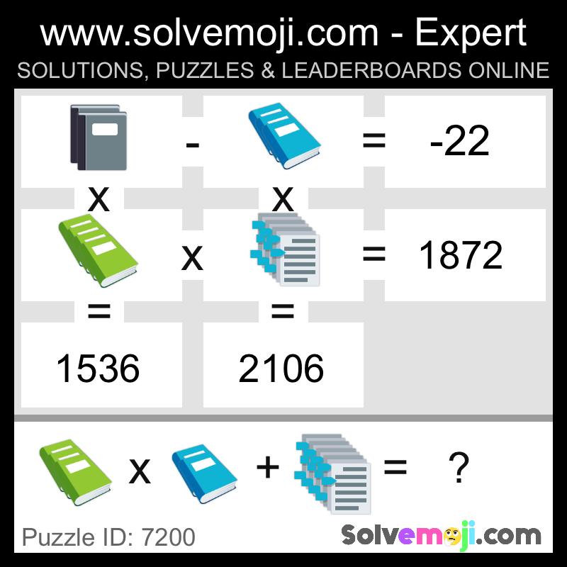 puzzle_7200