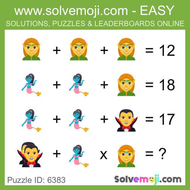 puzzle_6383
