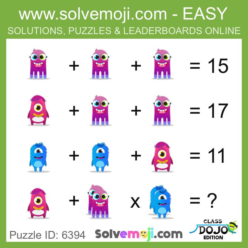 puzzle_6394