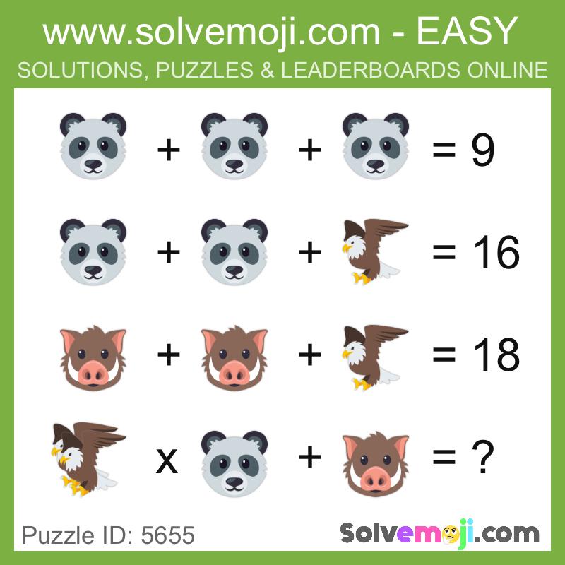 puzzle_5655