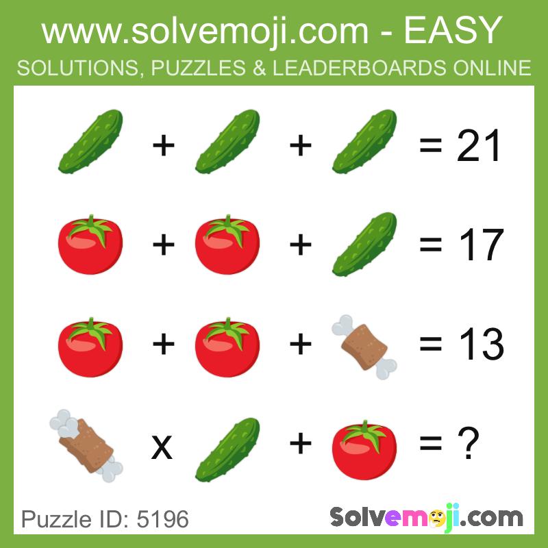 puzzle_5196