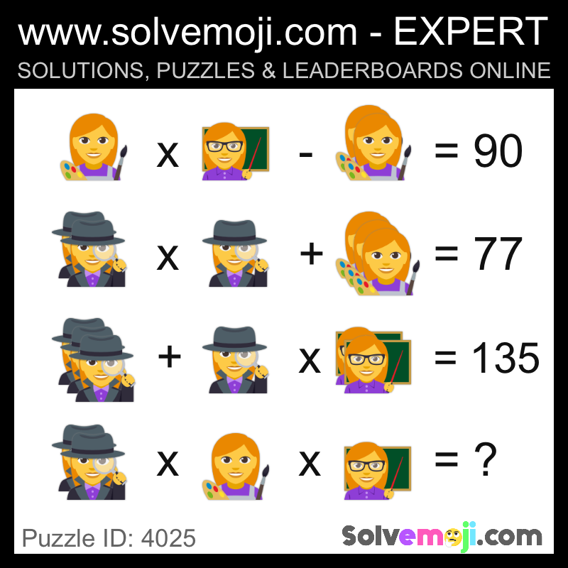 6 2 8 3 35 how to solve
