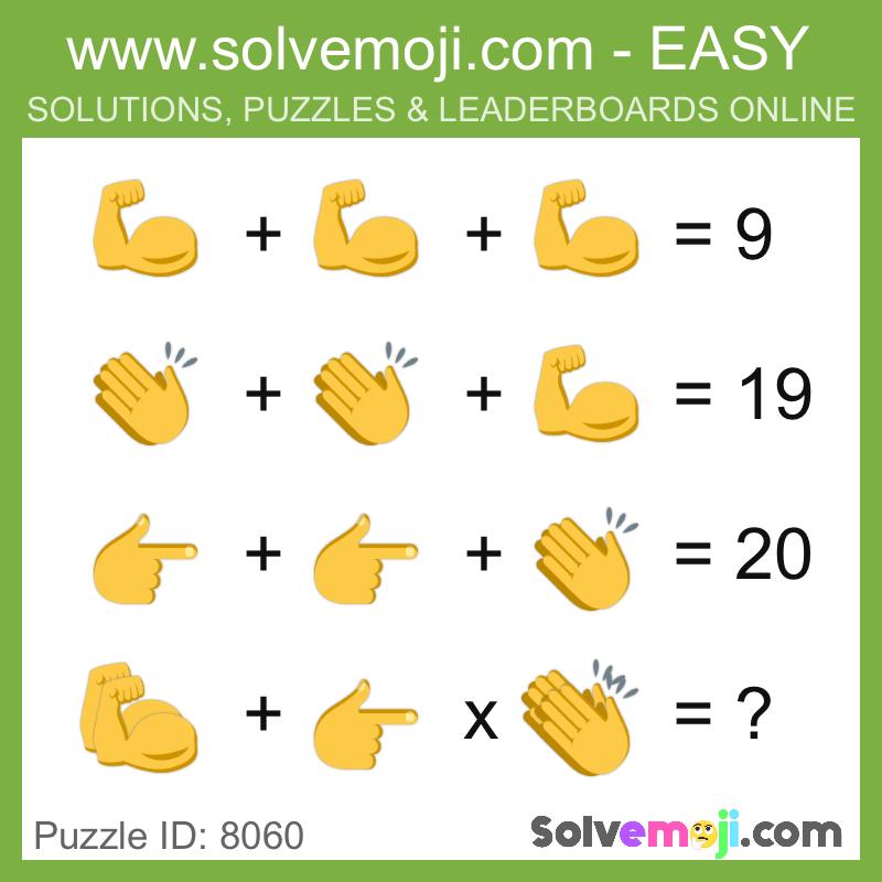 puzzle_8060