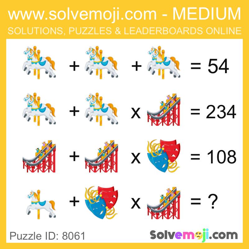 puzzle_8061