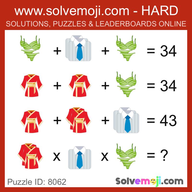 puzzle_8062