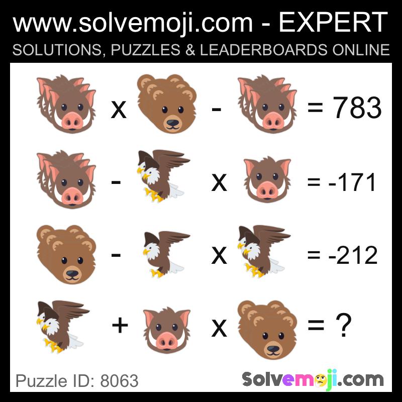 puzzle_8063
