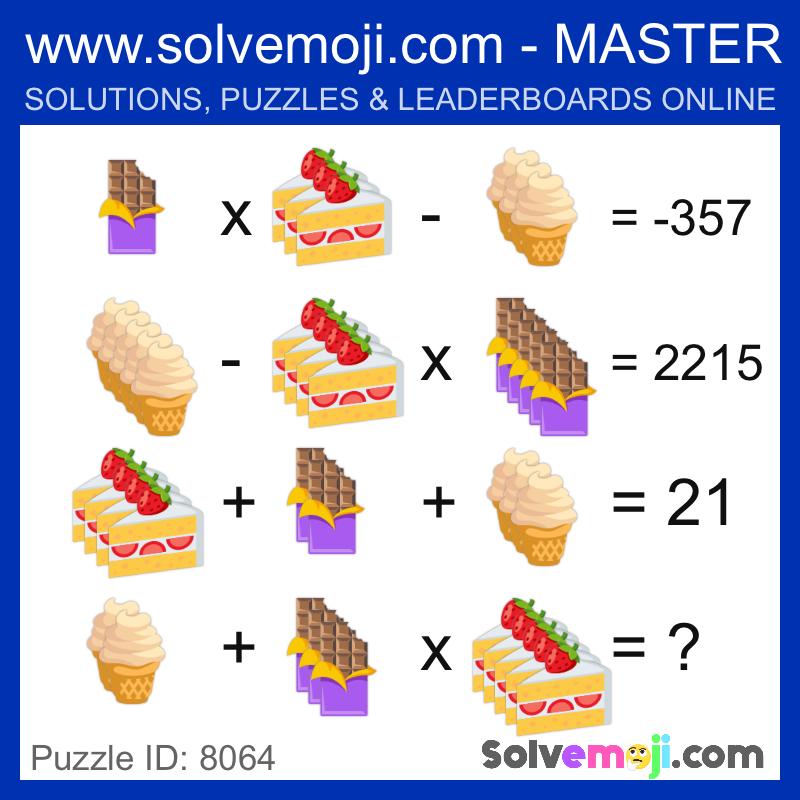 puzzle_8064