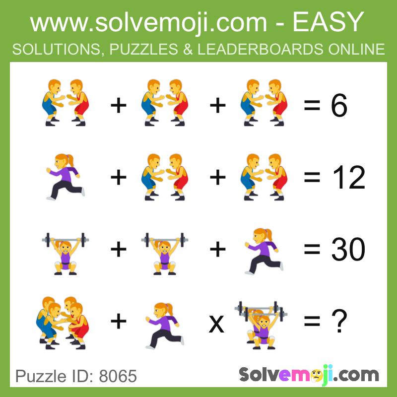 puzzle_8065