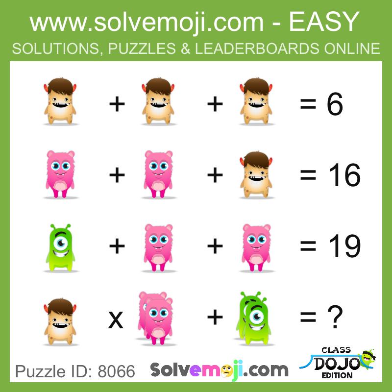 puzzle_8066