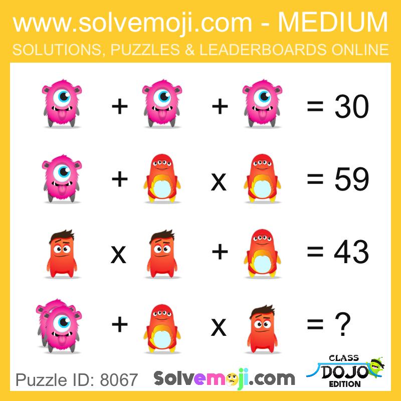 puzzle_8067