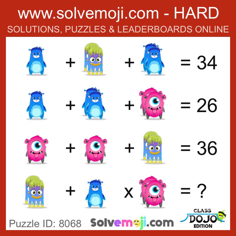 puzzle_8068