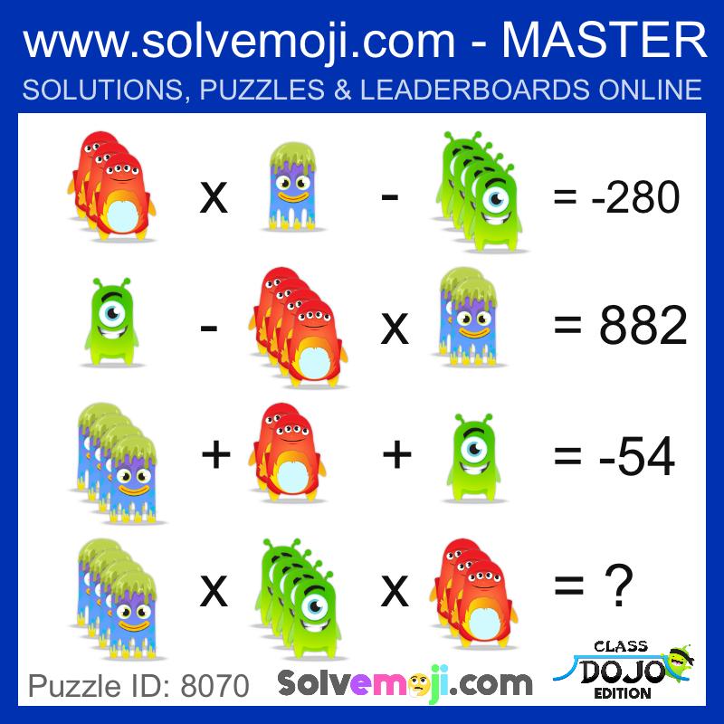 puzzle_8070