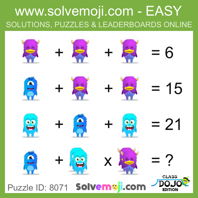 puzzle_8071