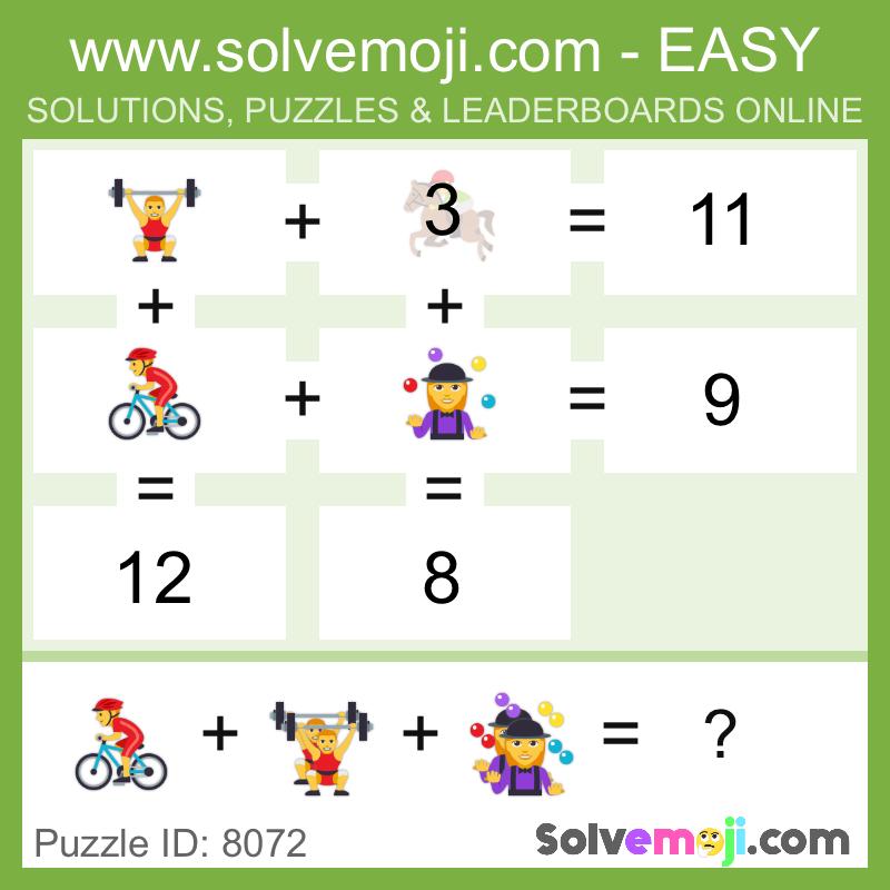 puzzle_8072
