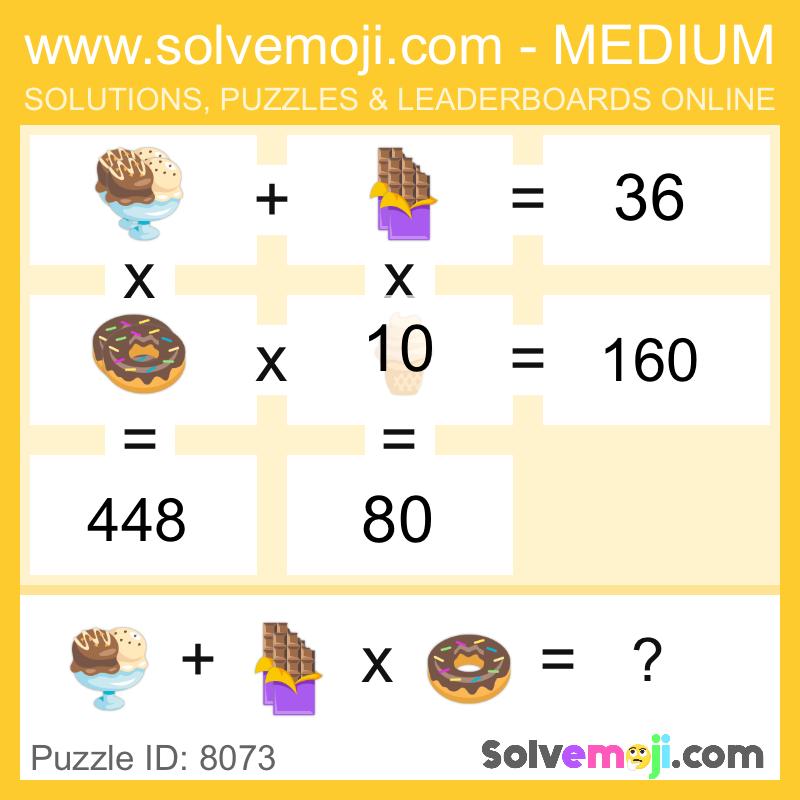 puzzle_8073