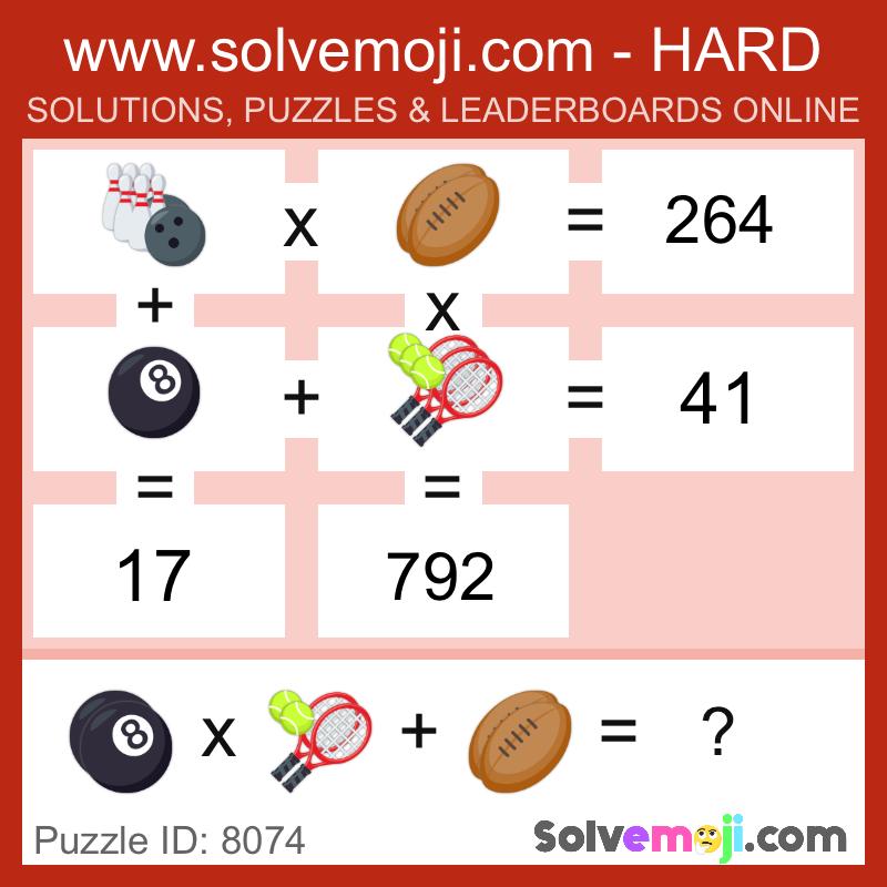 puzzle_8074
