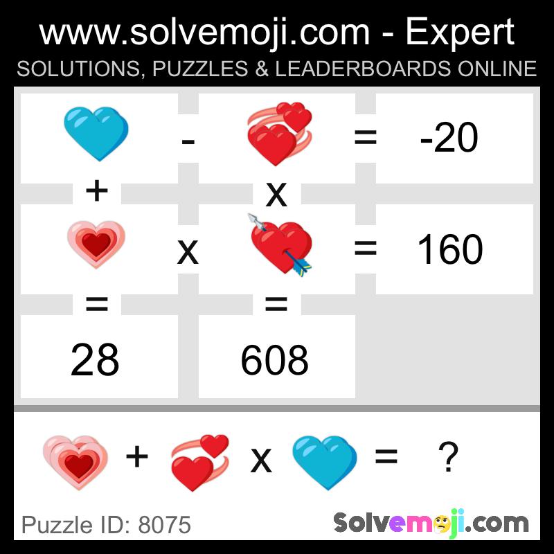 puzzle_8075