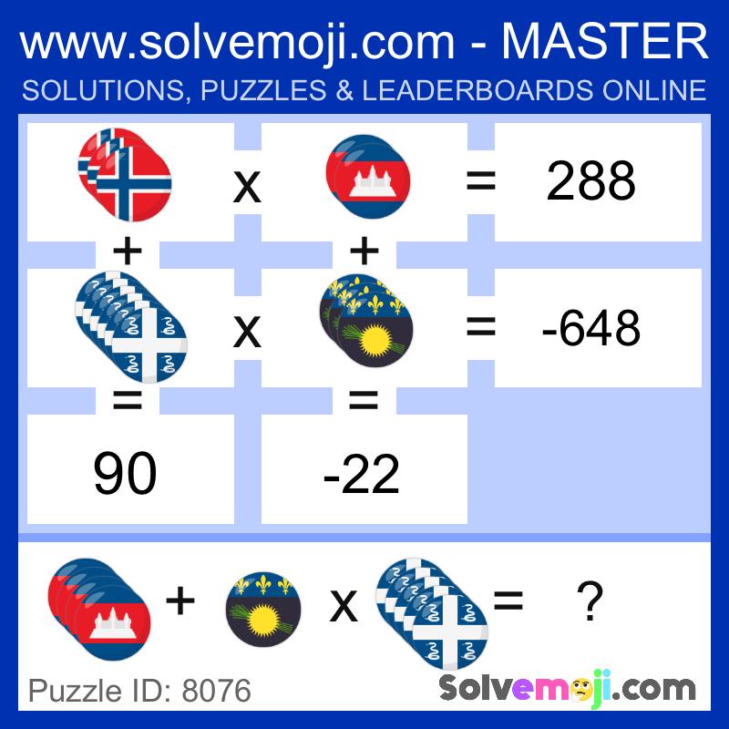 puzzle_8076