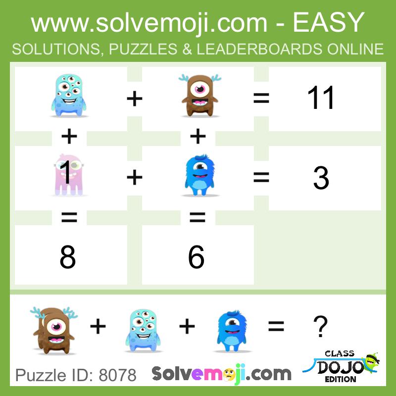 puzzle_8078