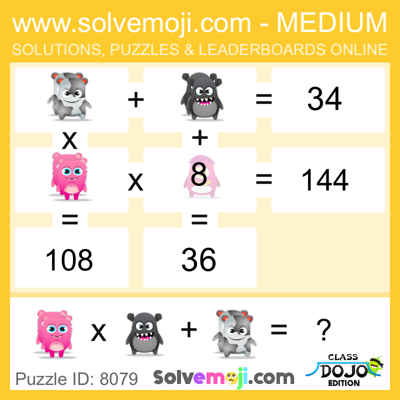 puzzle_8079