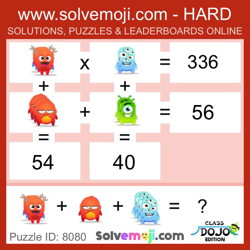 puzzle_8080