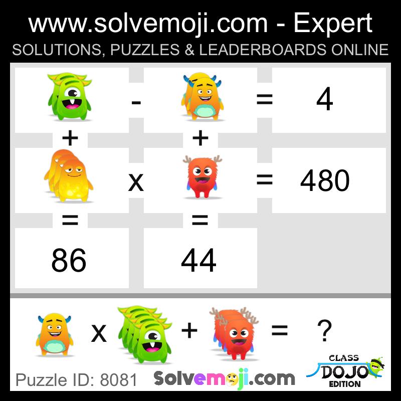 puzzle_8081