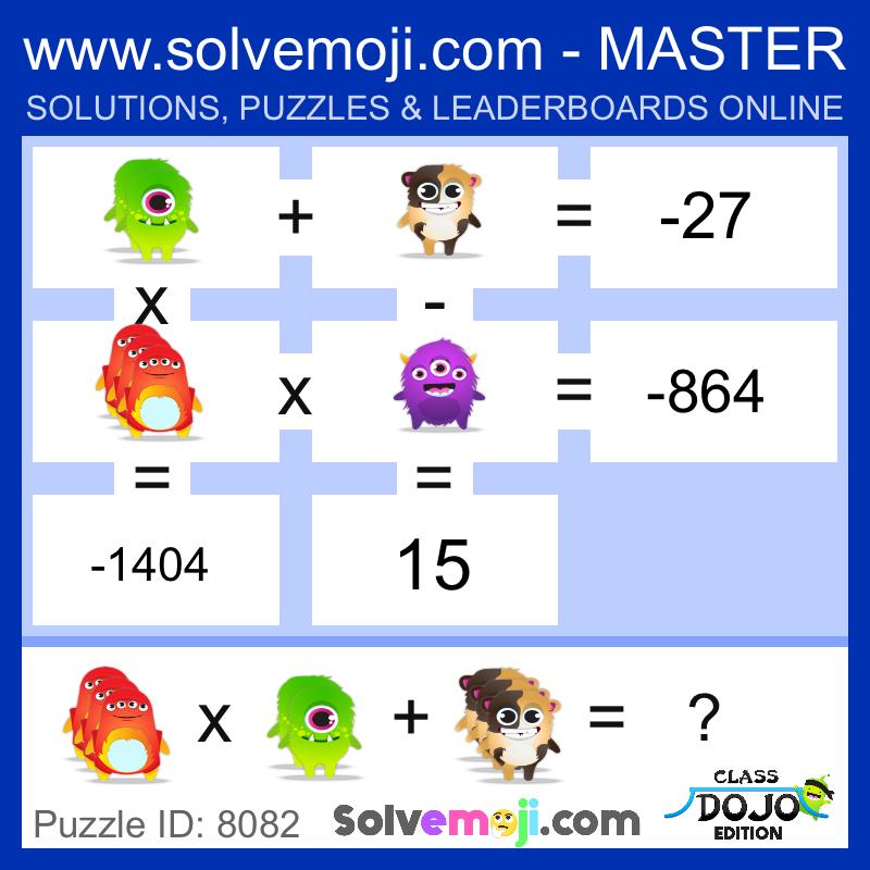 puzzle_8082