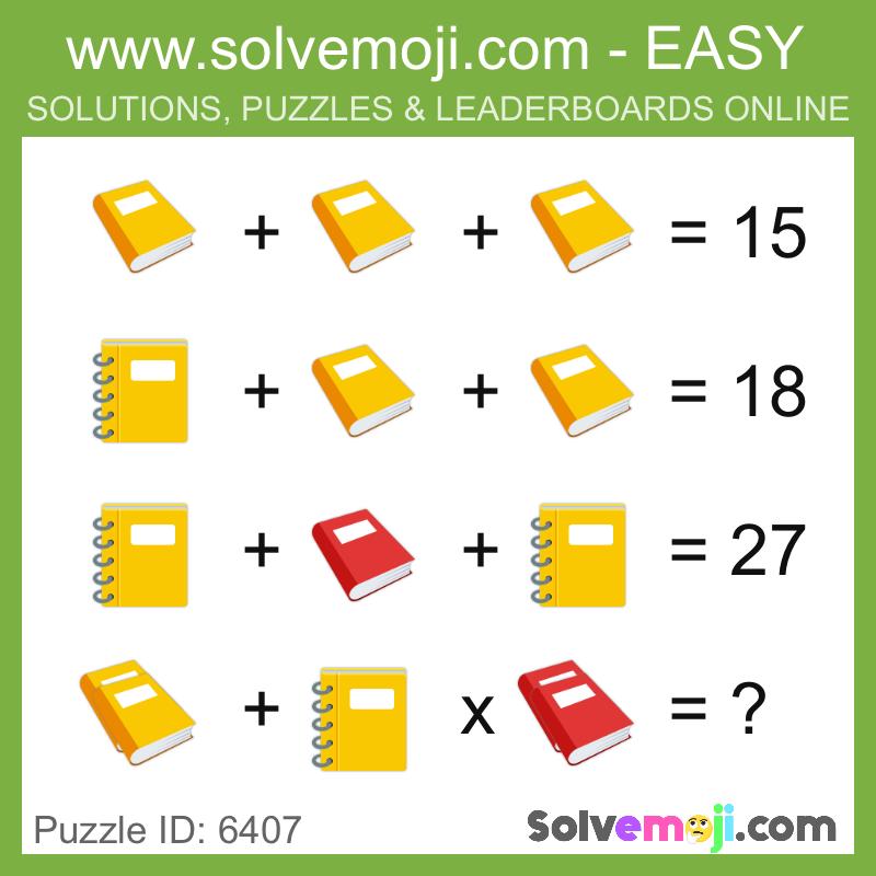 puzzle_6407