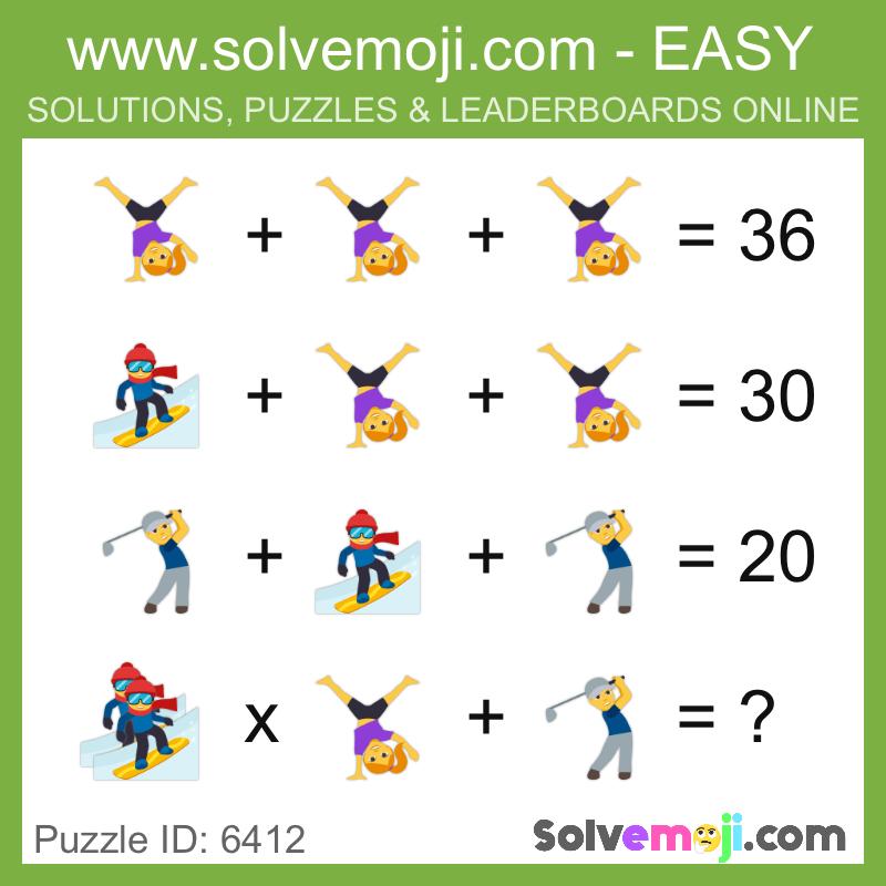 puzzle_6412