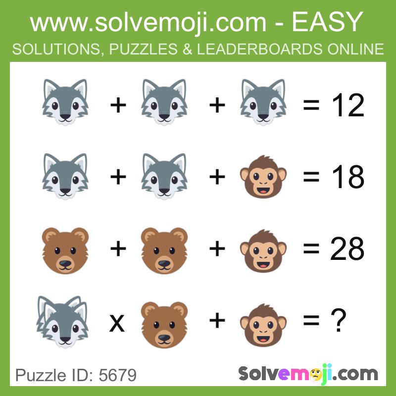 puzzle_5679