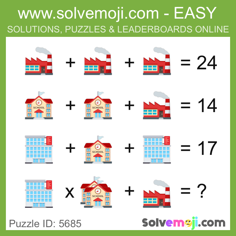 puzzle_5685