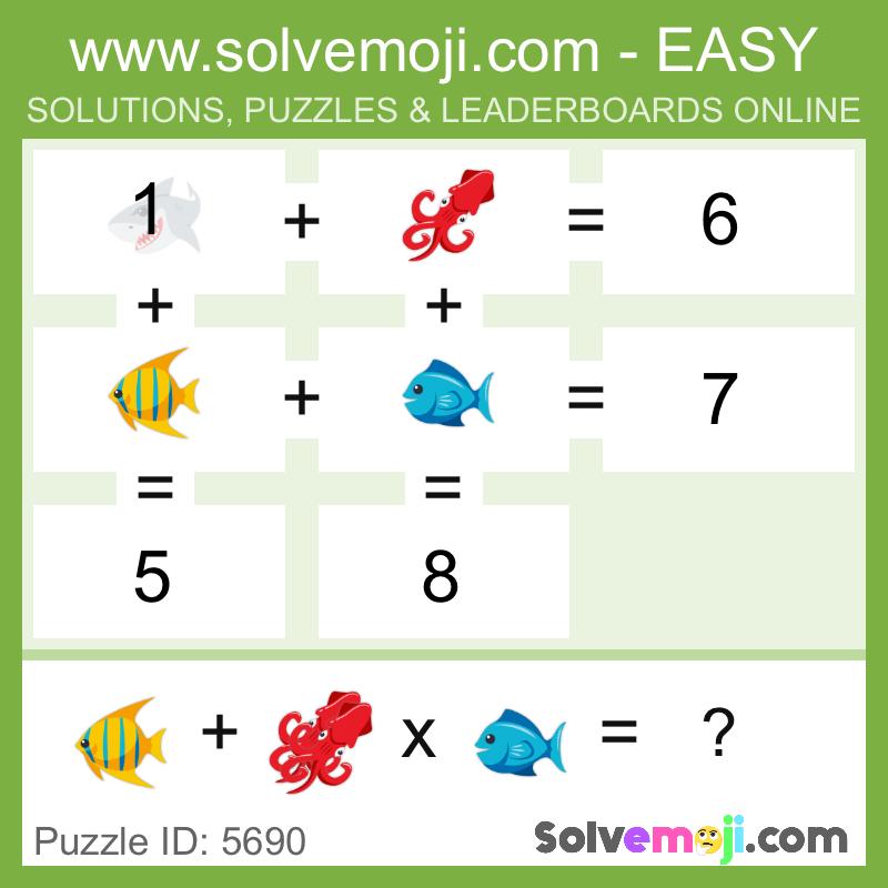 puzzle_5690