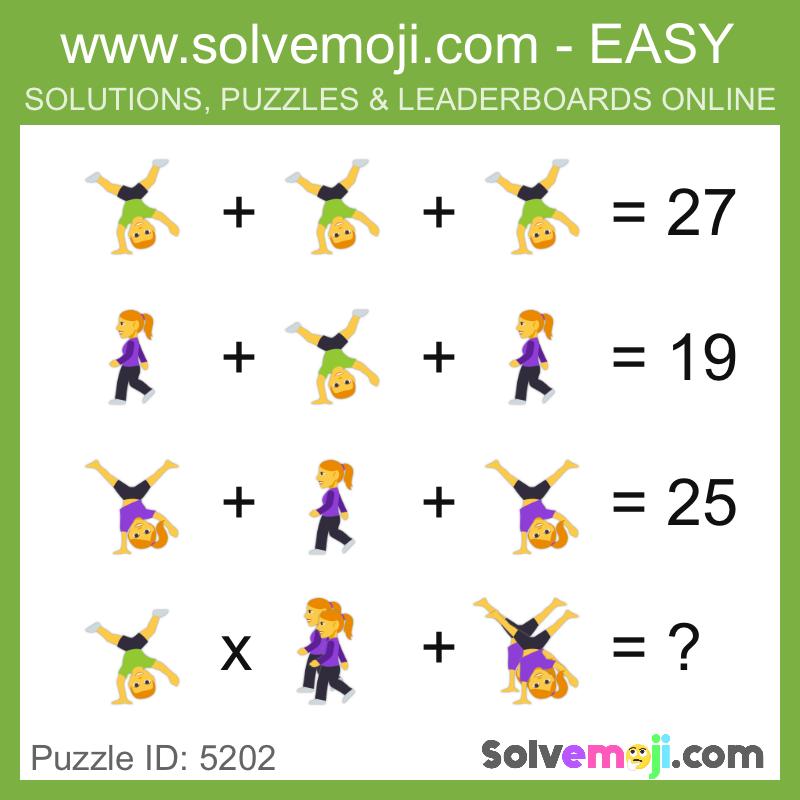 puzzle_5202