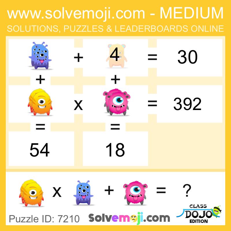 puzzle_7210