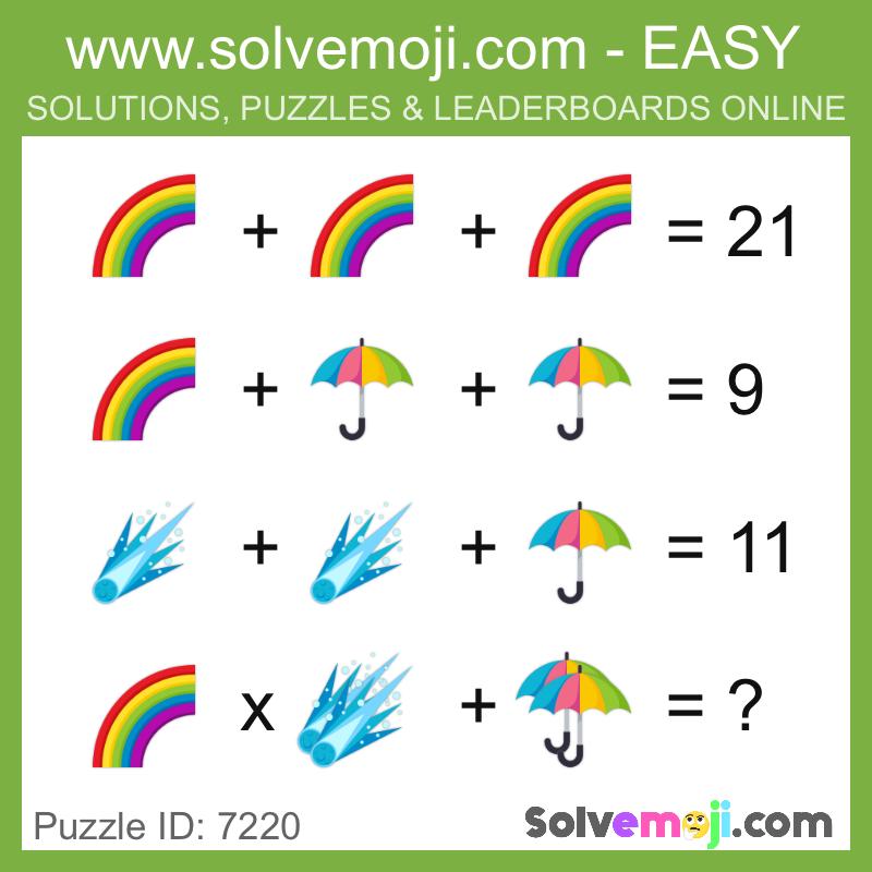 puzzle_7220