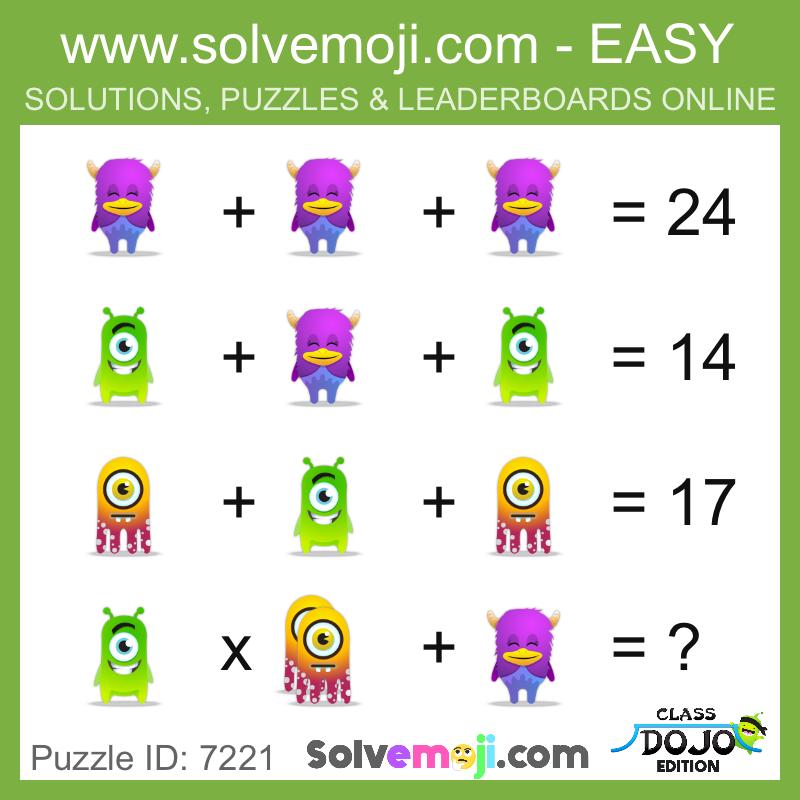 puzzle_7221