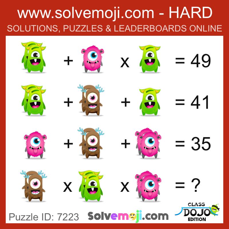 puzzle_7223