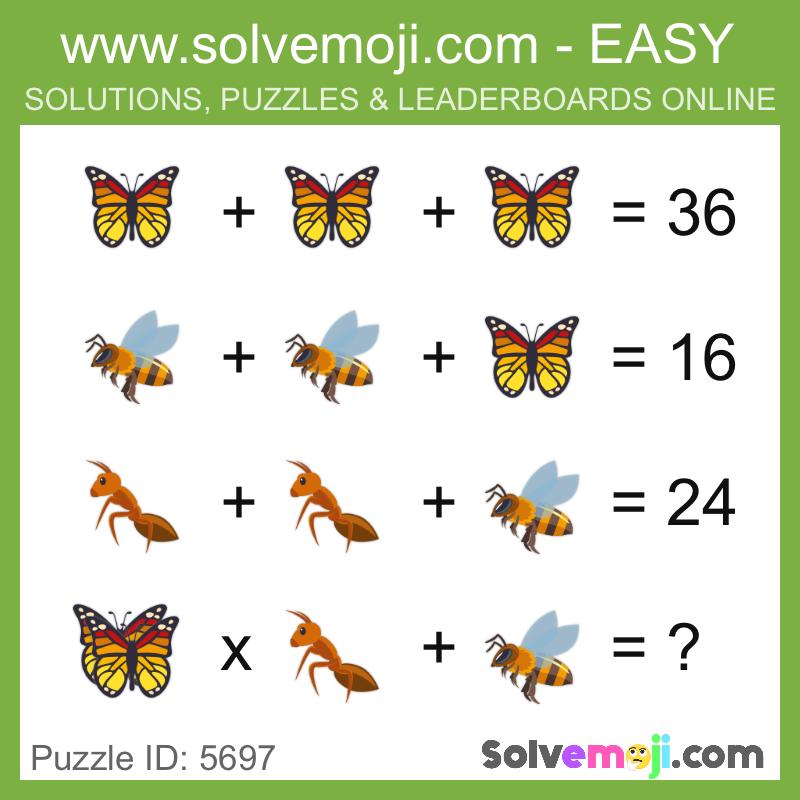 puzzle_5697