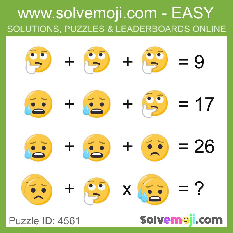 puzzle_4561
