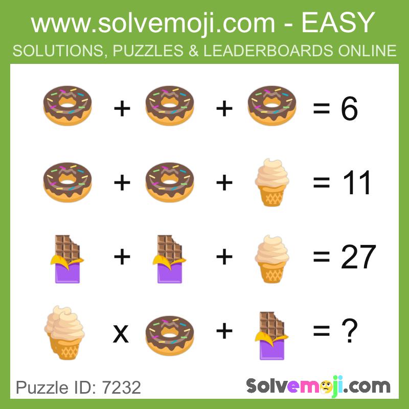 puzzle_7232