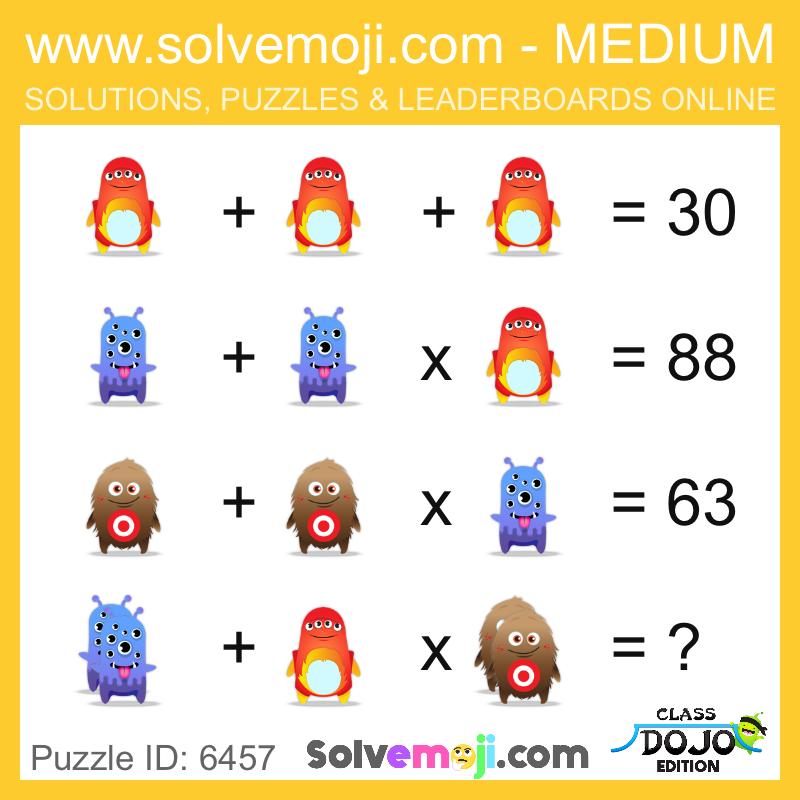 puzzle_6457