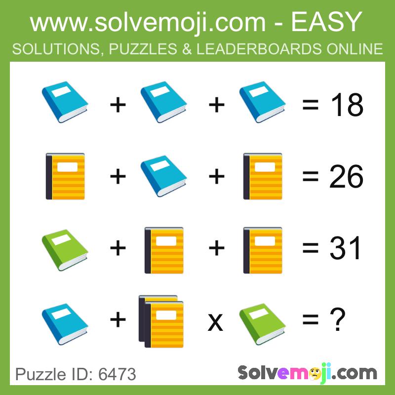 puzzle_6473